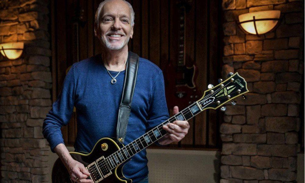Gibson-Peter-Frampton-Phenix-Les-Paul-Guitar