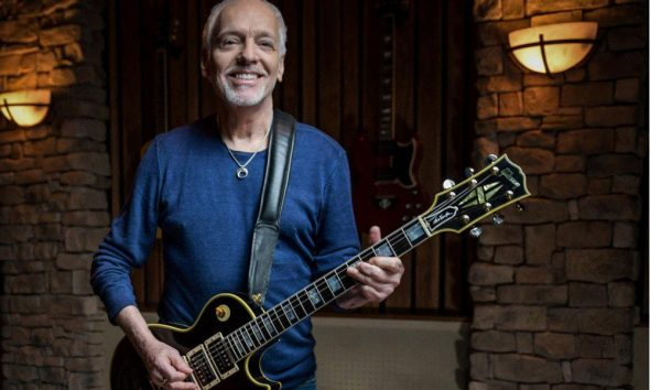 Gibson-Peter-Frampton-Phenix-Les-Paul-Guitar