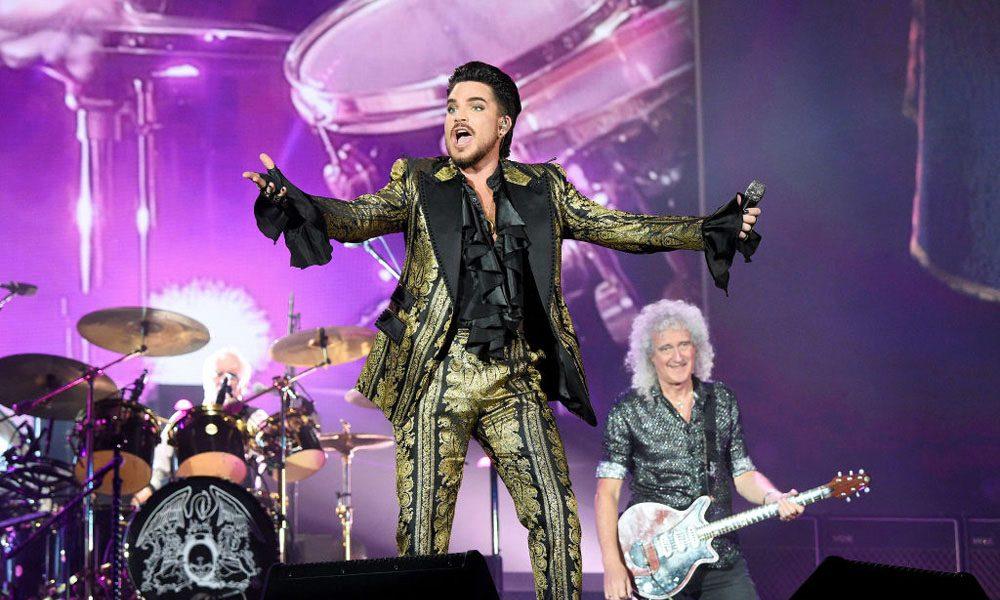Queen-Adam-Lambert-Live-Around-World-Digital-DVD