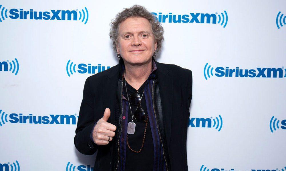 Rick-Allen-Billy-Idol-Musicians-In-Need