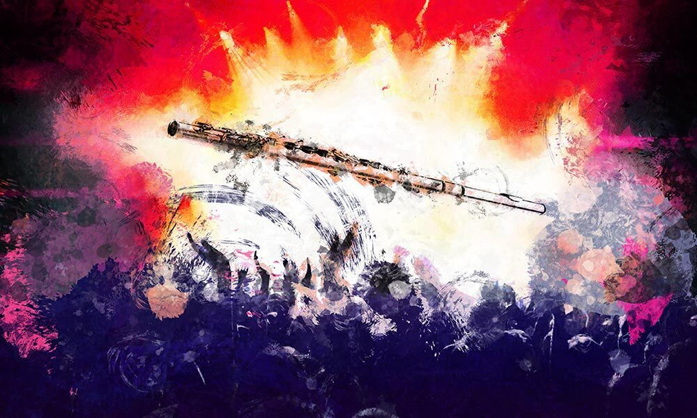 Rock-Flute-Feature