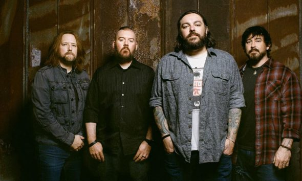 Seether-Bruised-And-Bloodied-Video