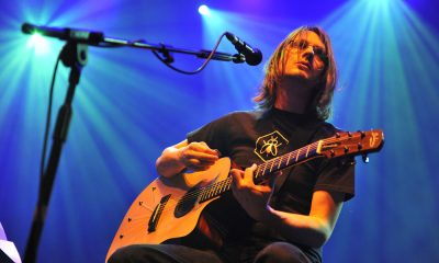 Steven-Wilson-Man-Of-The-People-Lyric-Video