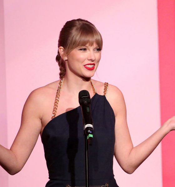 Taylor-Swift-Tencent-Music-Awards-China