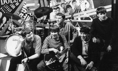 Hilton-Valentine-Animals-Guitarist-Dies-77