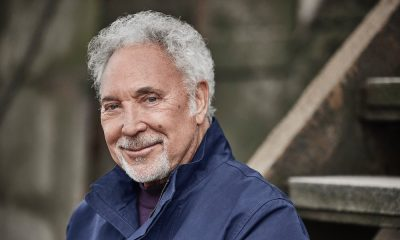Tom-Jones-Official-Press-Shot-2021