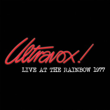 Ultravox-Live-At-Rainbow-Theatre-February-1977