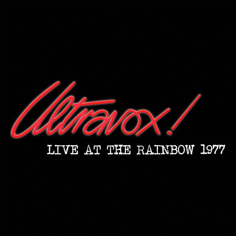 Ultravox-Live-At-Rainbow-Theatre-February-1977