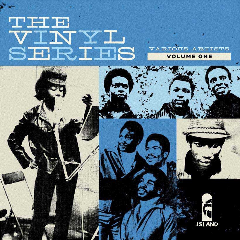 Island-Records-Vinyl-Series-Chris-Blackwell