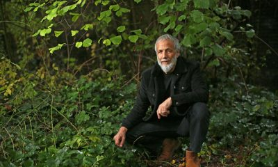 Yusuf-Cat-Stevens-Tea-For-The-Tillerman-Video