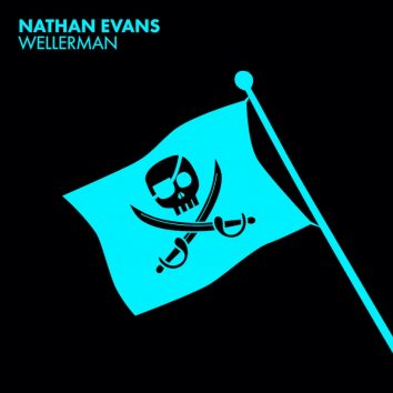 Nathan Evans Wellerman