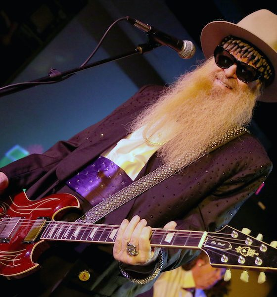 Billy Gibbons GettyImages 1190712462