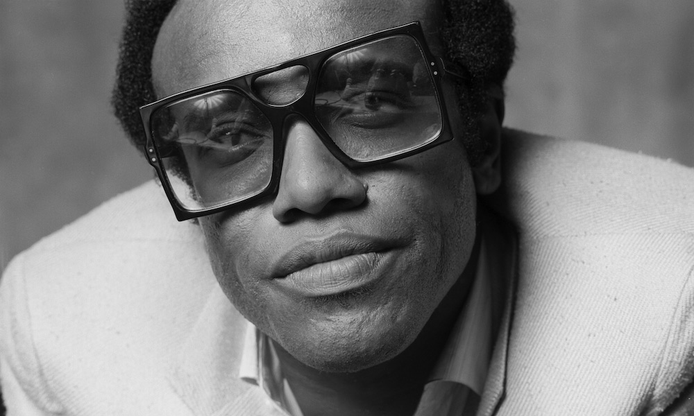 Bobby Womack credit Norman Seeff