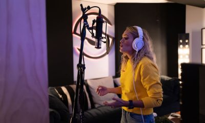 Carrie Underwood credit Jeff Johnson