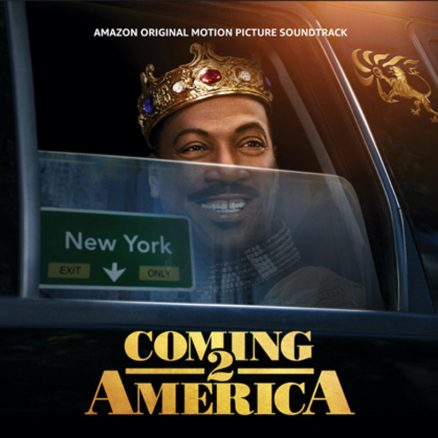 Coming-2-America-Original-Soundtrack-Album
