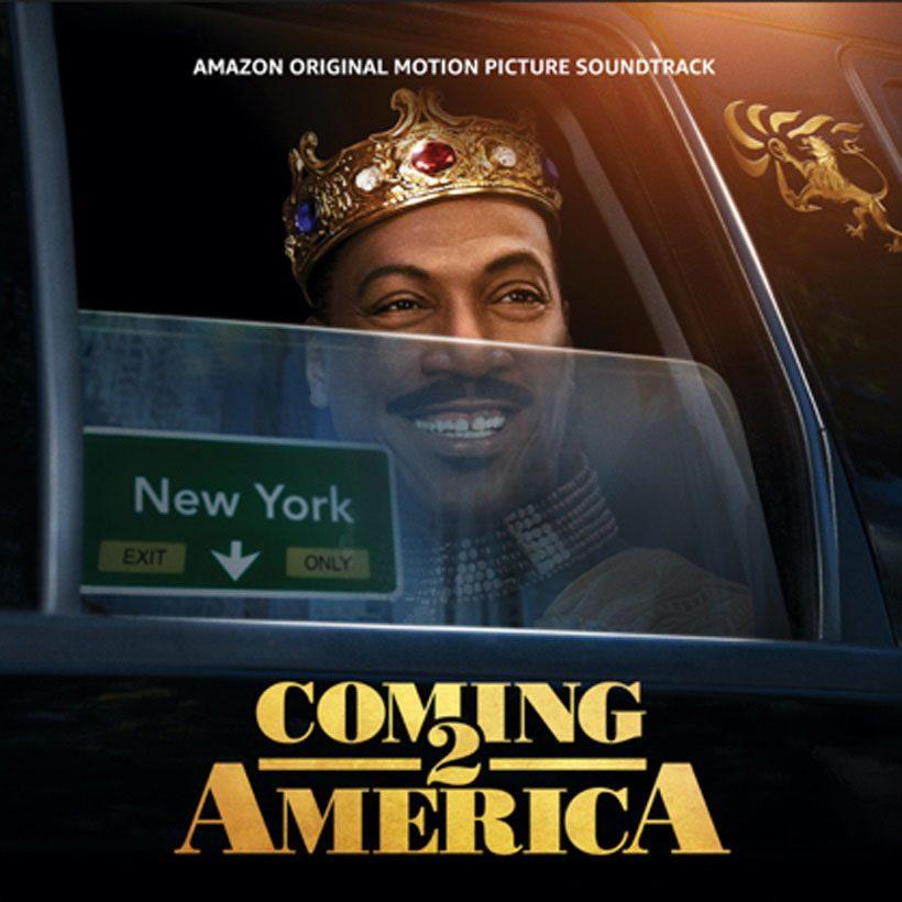 Coming-2-America-Original-Soundtrack-Album