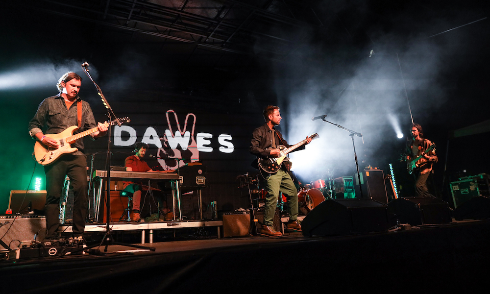 Dawes GettyImages 1280836641