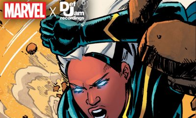 Def-Jam-Marvel-Comics