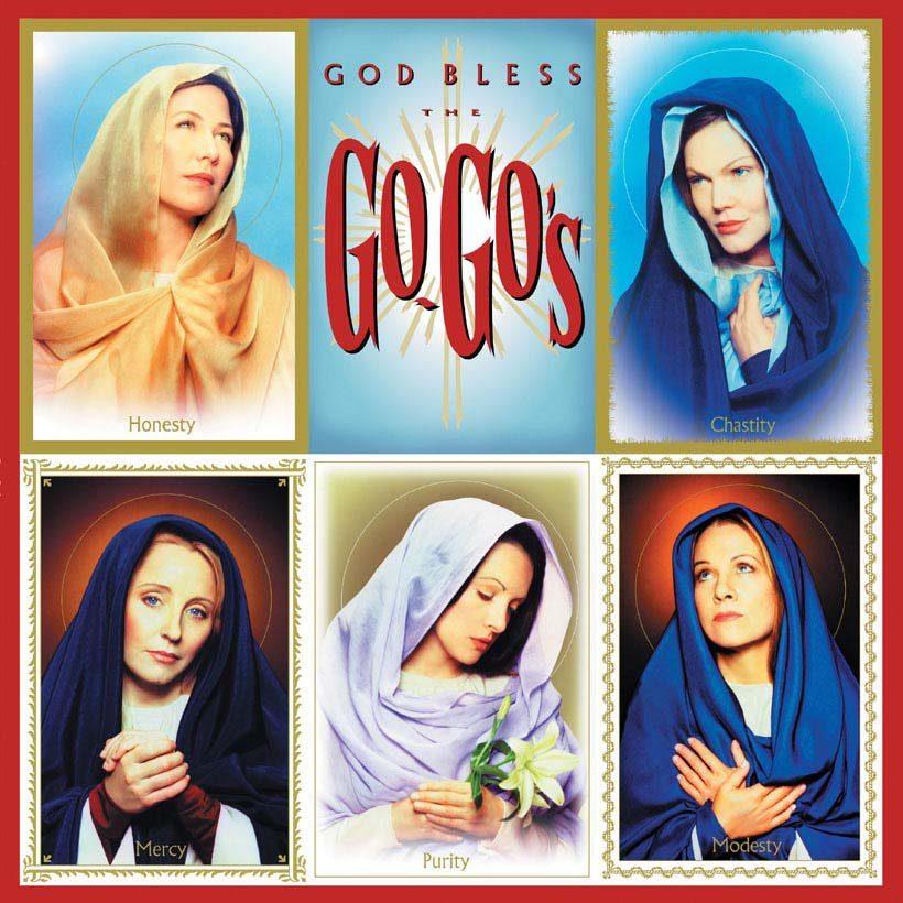 God-Bless-Go-Gos-Vinyl-CD-Reissue