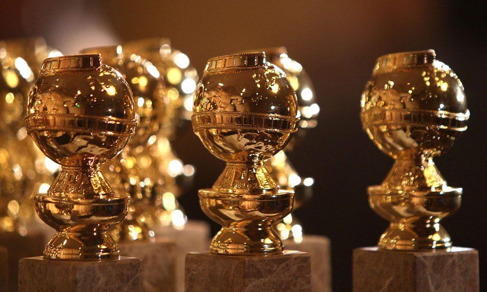 One-Night-In-Miami-Golden-Globe-Awards