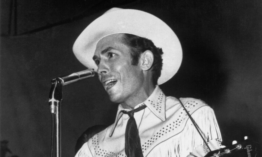 Hank-Williams---GettyImages-120601529