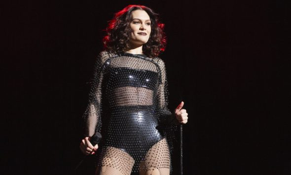 Best Jessie J songs