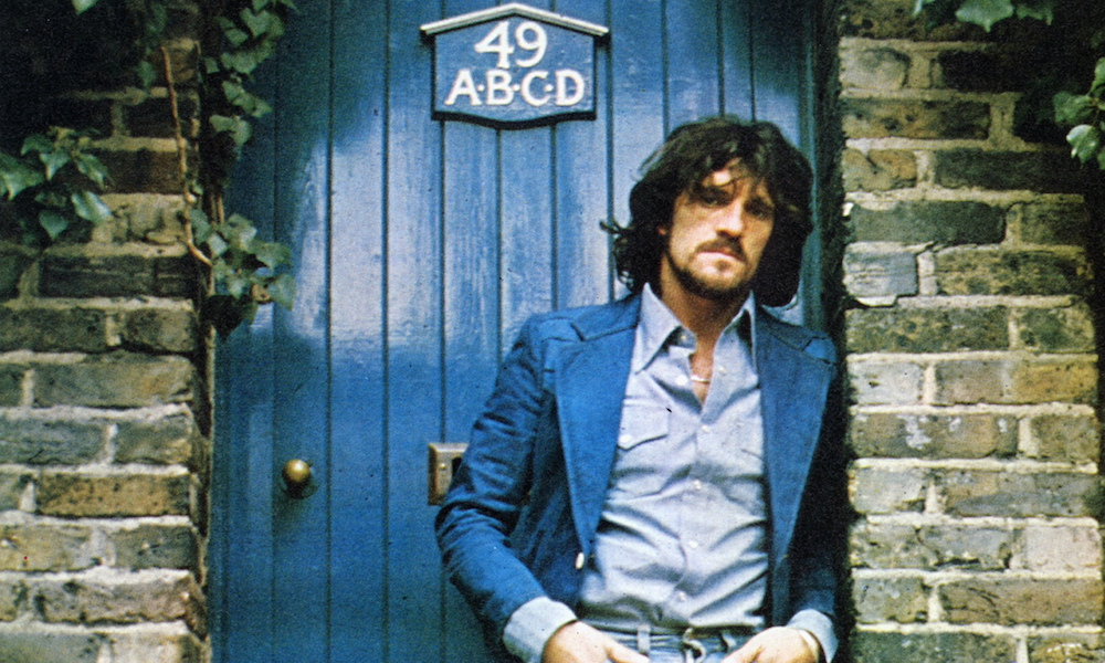 Jim Capaldi GettyImages 85222731