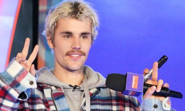 Justin Bieber Tour 2021 Deutschland