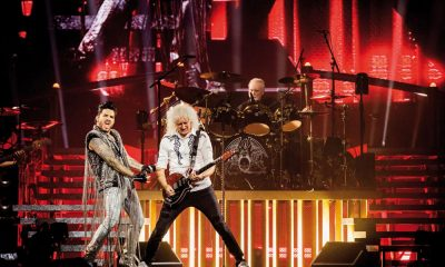 Queen-Adam-Lambert-Postpone-European-Rhapsody-Tour-Dates-2022
