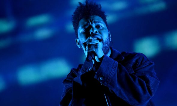 The-Weeknd-After-Hours-World-Tour-2022