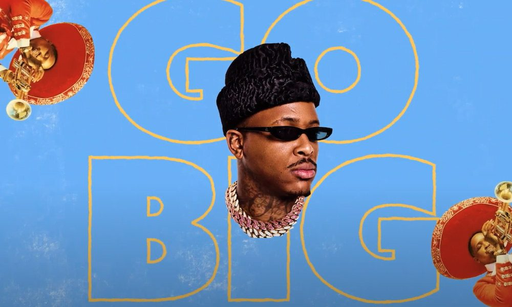 YG-and-Big-Sean-Go-Big