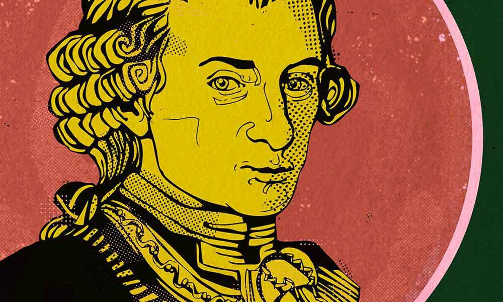 Mozart featured image - for Mozart Effect on epilepsy article
