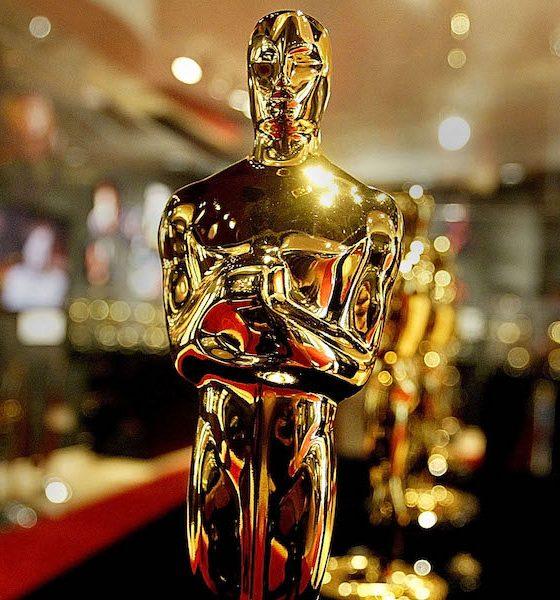 2021 Oscar Nominations