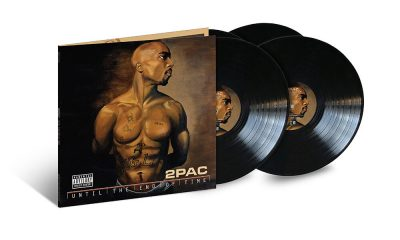 2Pac-Until-The-End-Of-Time-Vinyl-Reissue