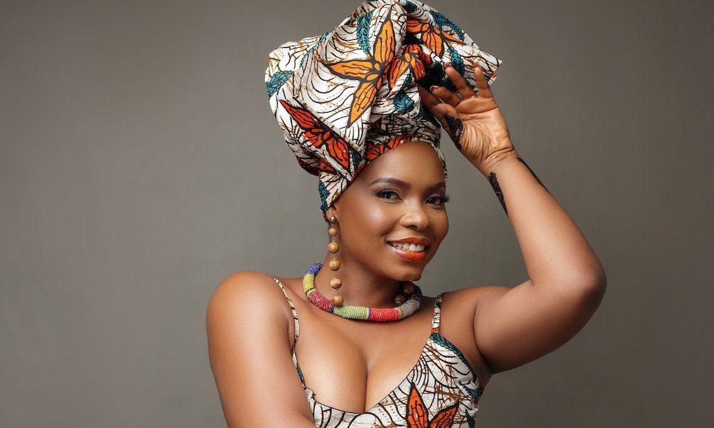 Angelique-Kidjo-Dignity-Yemi-Alade