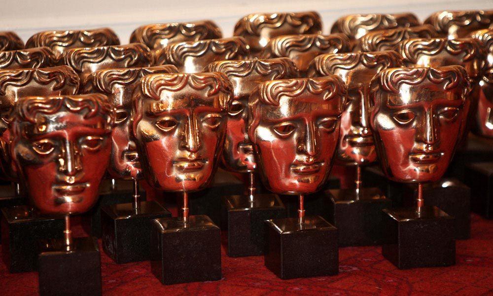 Nomadland-Soul-BAFTA-Awards-Nominees