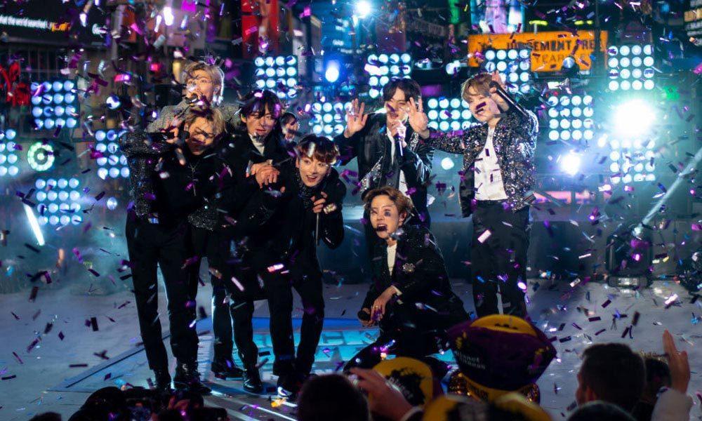 BTS-Guinness-World-Records-Dynamite