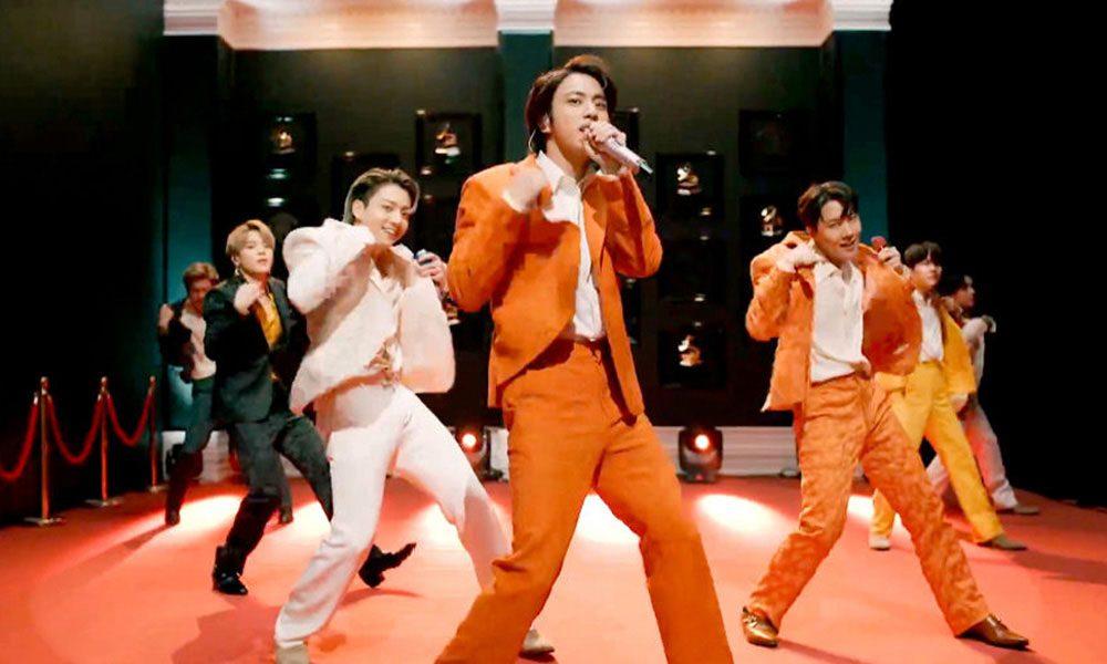 BTS-I-Need-You-Video-Surpasses-100-Million-YouTube-Views