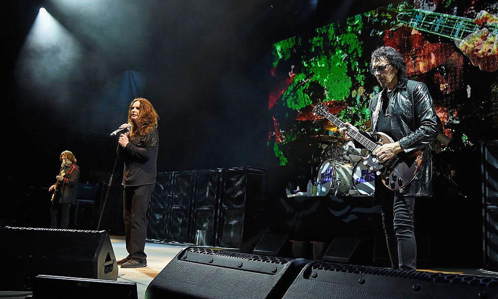 Black-Sabbath-Heavy-Metal-Bench-Refurbished