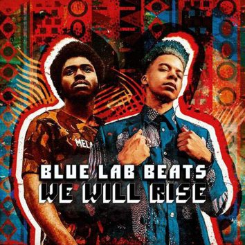 Blue-Lab-Beats-Blow-You-Away-Ghetto-Boy