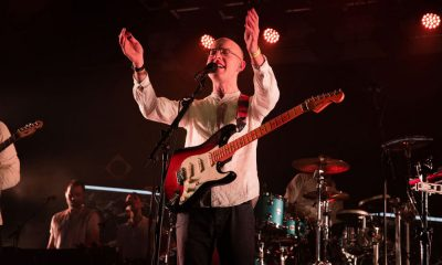 Bombay-Bicycle-Club-Foals-All-Points-East-2021