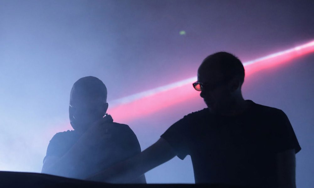 The-Chemical-Brothers-Slowthai-Lowlands-Festival