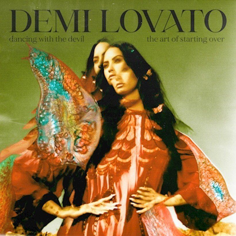Demi Lovato DWTDTAOSO (1)
