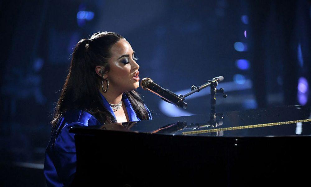 Demi-Lovato-Album-Dancing-Devil-Art-Of-Starting-Over