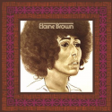 Motown Reissues Elaine Brown's 'Elaine Brown/Until We're Free' Via Black Forum