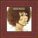 Motown Reissues Elaine Brown's 'Elaine Brown/Until We're Free' Via Black Forum