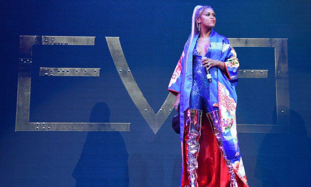Eve Fashion Photos