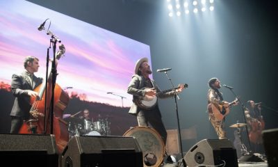 The Avett Brothers- Jeff Hahne-GettyImages