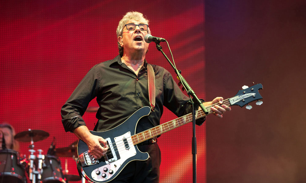 10cc-Greatest-Hits-UK-Tour