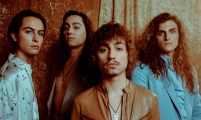 Greta-Van-Fleet-Heat-Above-Live-Video